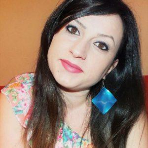 Antonella Gallo