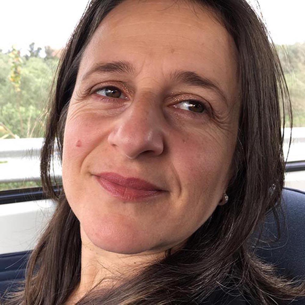 Carla Isabella