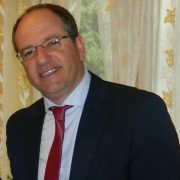 Eugenio Gallo
