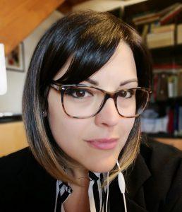 Maria Concetta Torquato